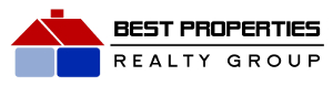 bestpropertiesrealty.com